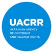 Ukrainian Agency of Copyright and Related Rights