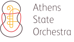 Athens State Orchestra